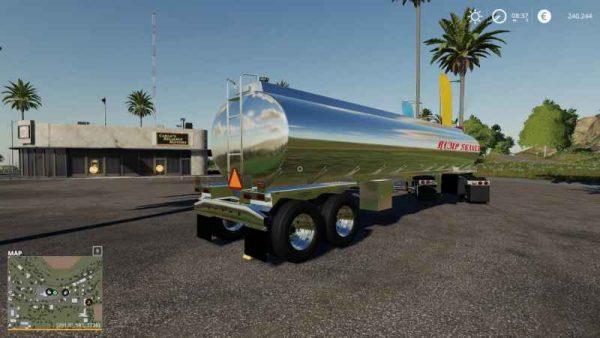 tanker-1-1_2