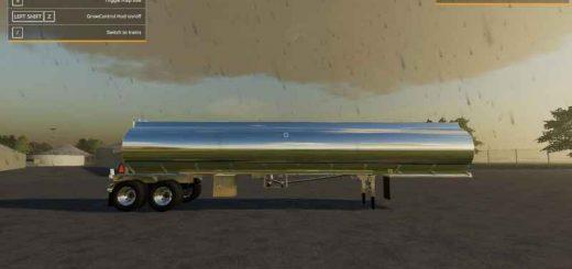 tanker-1-2_9