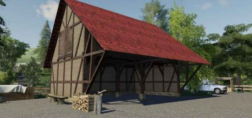 timberframe-barn-with-attic-v1-0-0-0_1