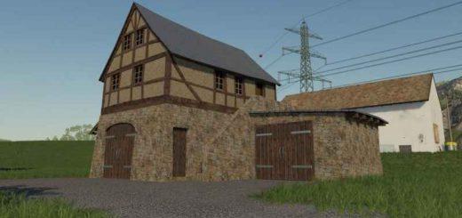 timberframed-houses-v1-0-0-0_1