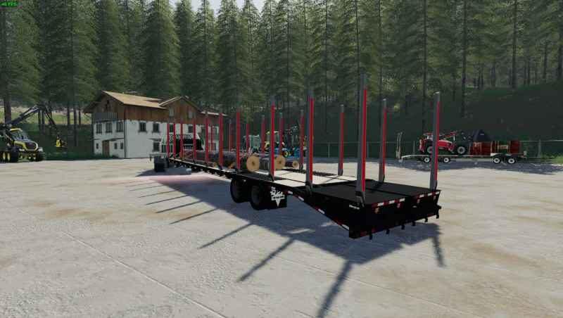 tj-40ft-log-trailer-v1_1