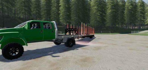 tj-40ft-log-trailer-v1_2