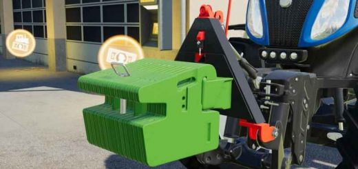 tractor-triangle-pack-v1-0-0-1_6