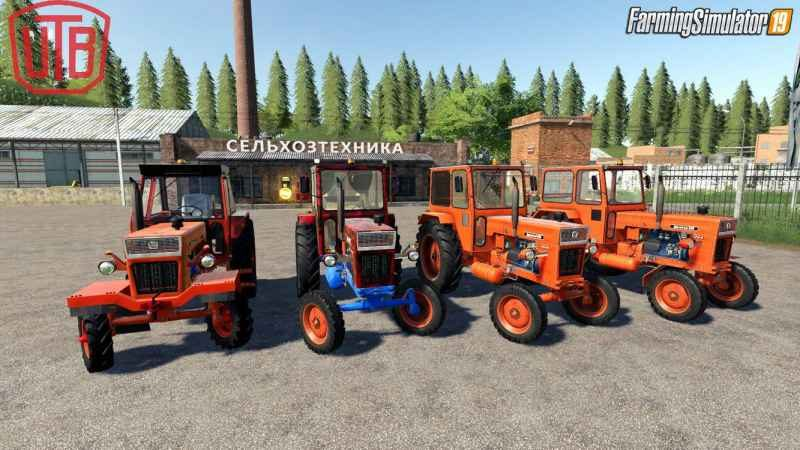 universal-utb-old-romanian-pack-tractors-v1-0_1