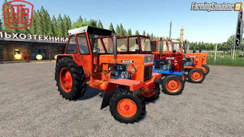 universal-utb-old-romanian-pack-tractors-v1-0_2