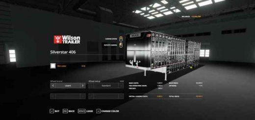 wilson-trailers-silverstar-406-1-0-0-0_1