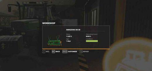 workshop-tabber-v1-1-0-0_2
