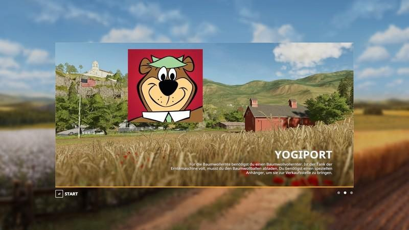 yogiport-map-mp-v19-10_1