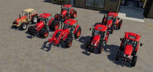 zetor-tractors-pack-v1-1_1
