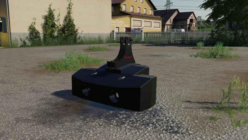 zuidberg-1500kg-weight-v1-0-0-0_1