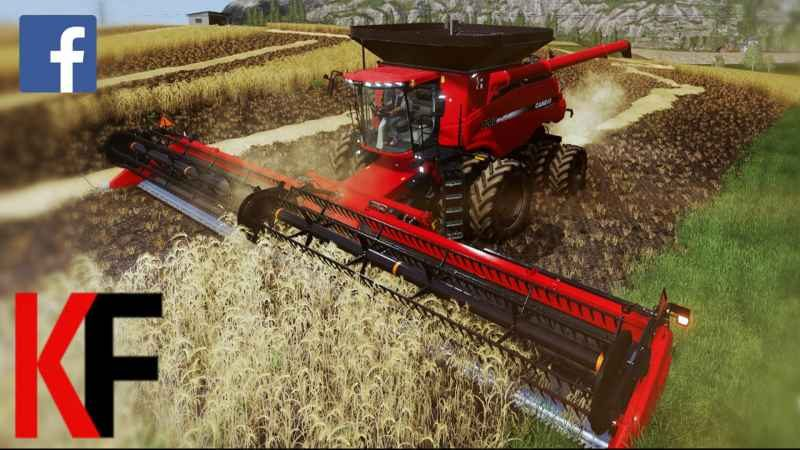 2687-case-ih-axial-flow-240-series-2-0_1