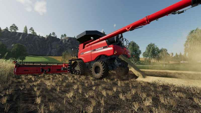 2687-case-ih-axial-flow-240-series-2-0_2