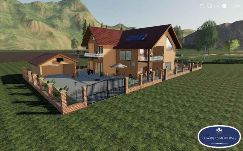 3751-farmhousefs19-1-0_1