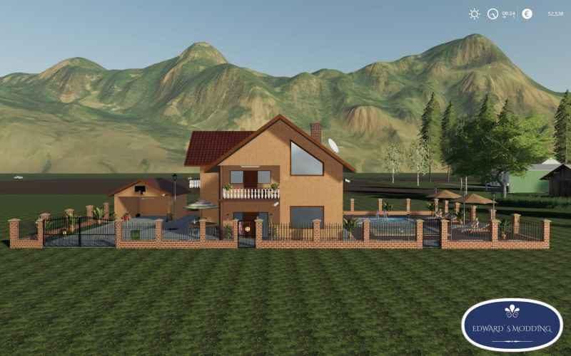 3751-farmhousefs19-1-0_2