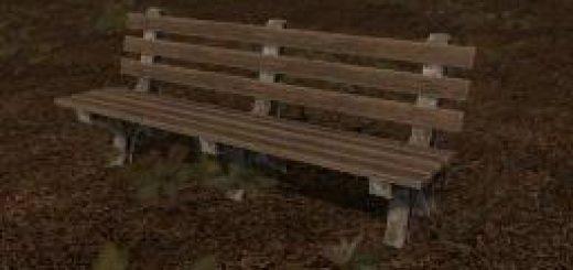 4730-placeable-park-bench-1-0_1