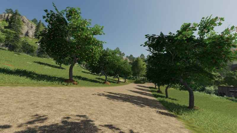 5606-placeable-fruit-trees-v1-0-0-0_1