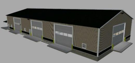 72×160-workshop-shed-v1-0-0-0_2