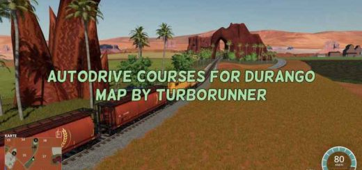 autodrive-courses-for-durango-map-by-turborunner-1_1