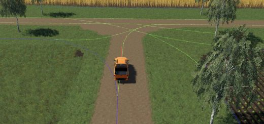 autodrive-courses-for-multimap2019-v1-1-0-0_1