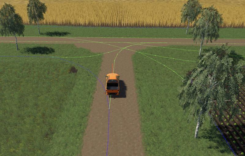 autodrive-courses-for-multimap2019-v1-1-0-0_1