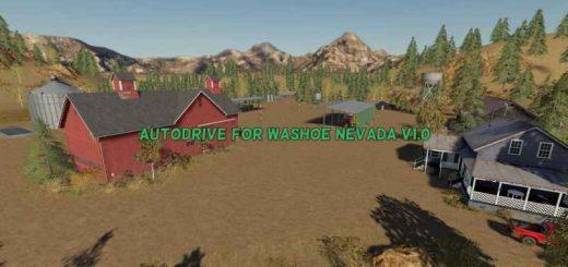 autodrive-for-washoe-nevada-1-0-0_1