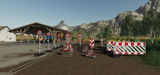 barrier-pack-placeable-v3-0-0-0_1