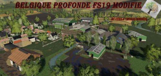 belgique-profonde-v2-season-ready-2-0-0-2_1