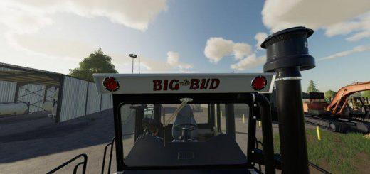 big-bud-600-v1-1-0-0_2
