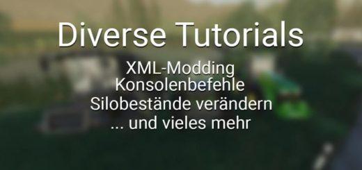 diverse-tutorials-xml-modding-and-more-v1-0_1