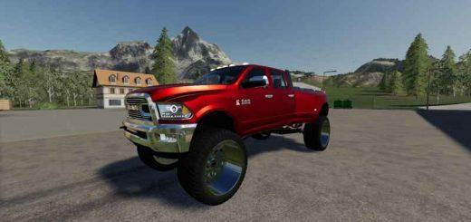 dodge-ram-3500-lifted-v3-0_1