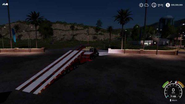 drake-tiltnslide-1-0_1