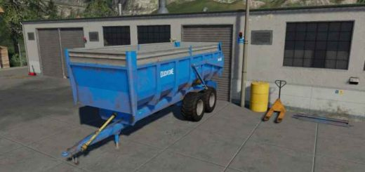 duchesne-trailer-16t-v1-0-0-0_1