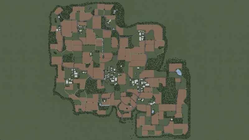ellerbach-map-v1-0-0-0_3