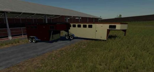 exp19-3-and-6-horse-trailers-v1_1