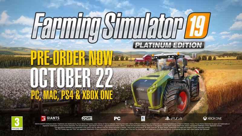 farming-simulator-19-platinum-edition-teaser-1_1