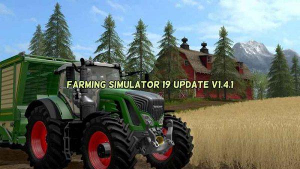 farming-simulator-19-update-v1-4-1_1