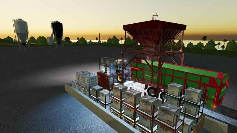 food-n-fertilizer-shop-v1-0-0-0_5
