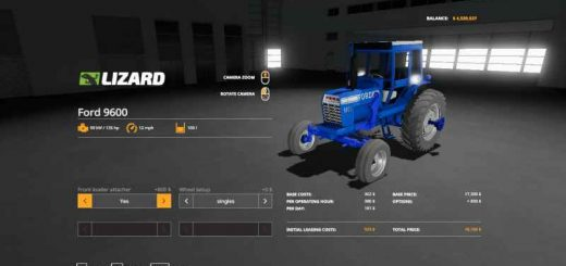 ford-9600-cabbed-beta_3