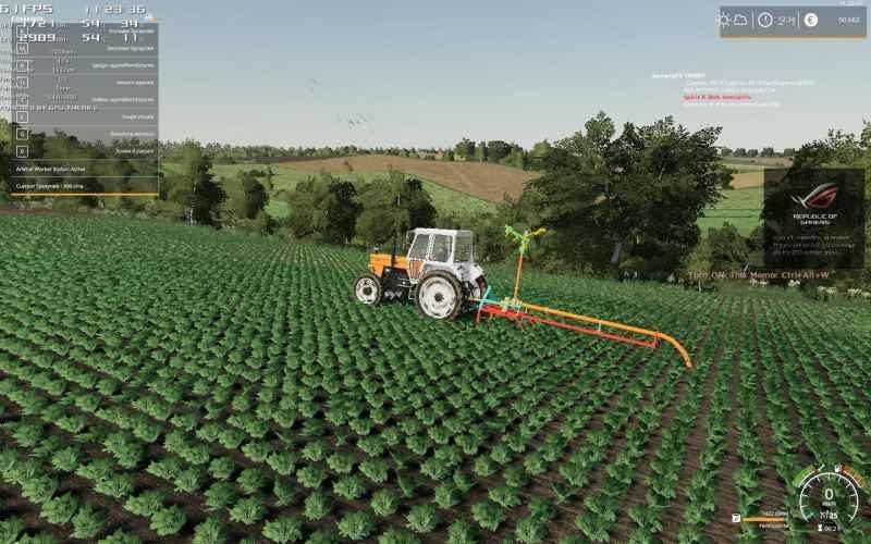 fs-19-caprari-irrigation-sstem-update-ufficial-rilascio-1-1_1