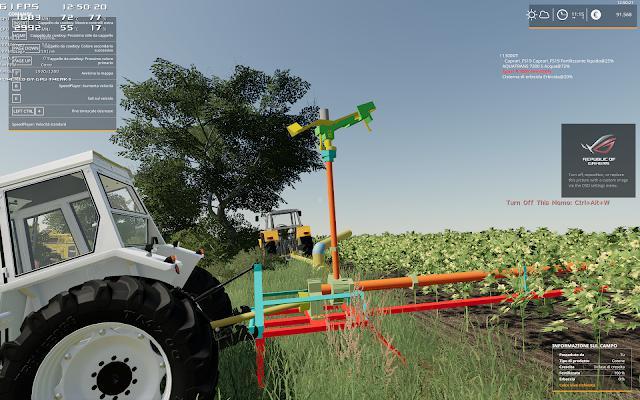 fs-19-caprari-irrigation-sstem-update-ufficial-rilascio-1-1_2
