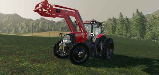 fs19-case-ih-puma-series-2-0-0-0_4