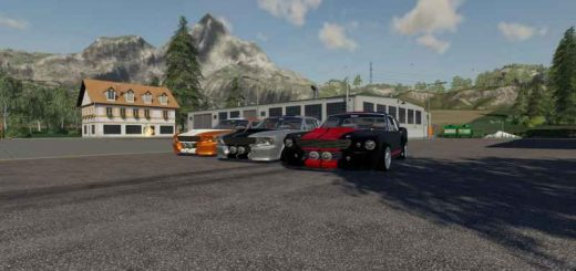 fs19-ford-mustang-gt500-eleanor-1_1