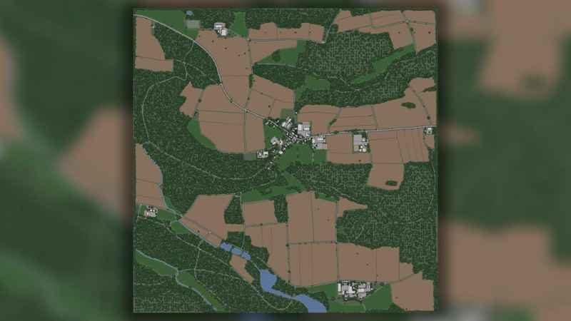 geiselsberg-map-v1-0-0-0_2