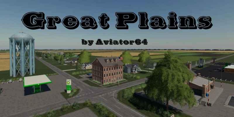 great-plains-1-0_1