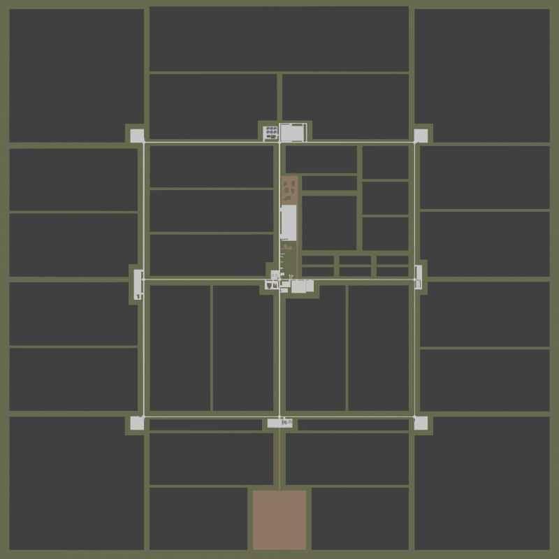 great-plains-1-0_5