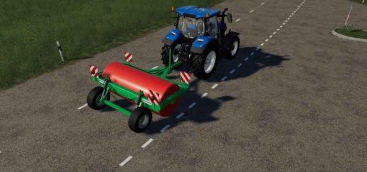 green-roller-classic-v1-0-0-0_2