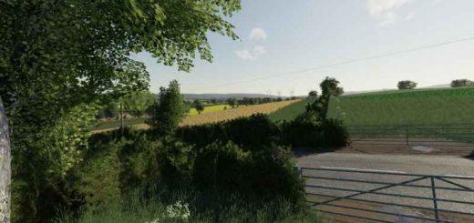 greenwich-valley-v1-0-0-0_4