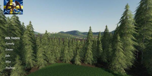 griffinsfarm-v0-9_1
