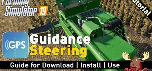 guidance-steering-dev-update-pl-translation-v1-0_1