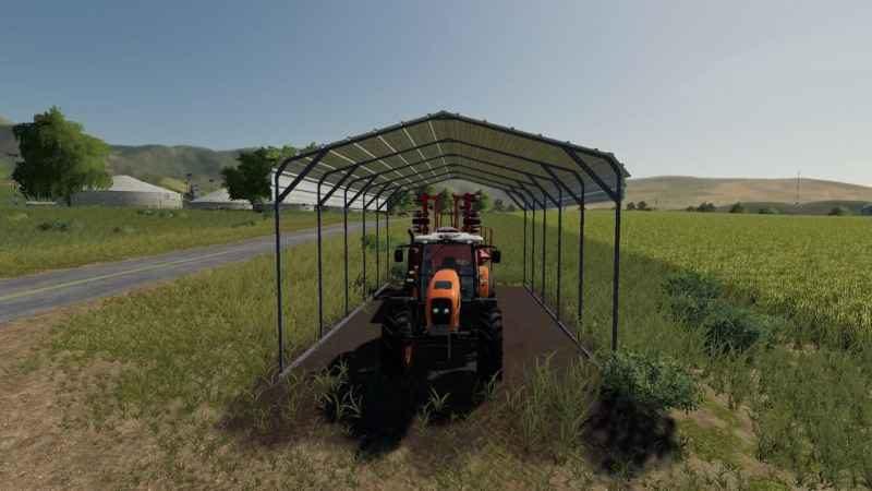 homemade-vehicle-shelter-v1-0-0-0_1